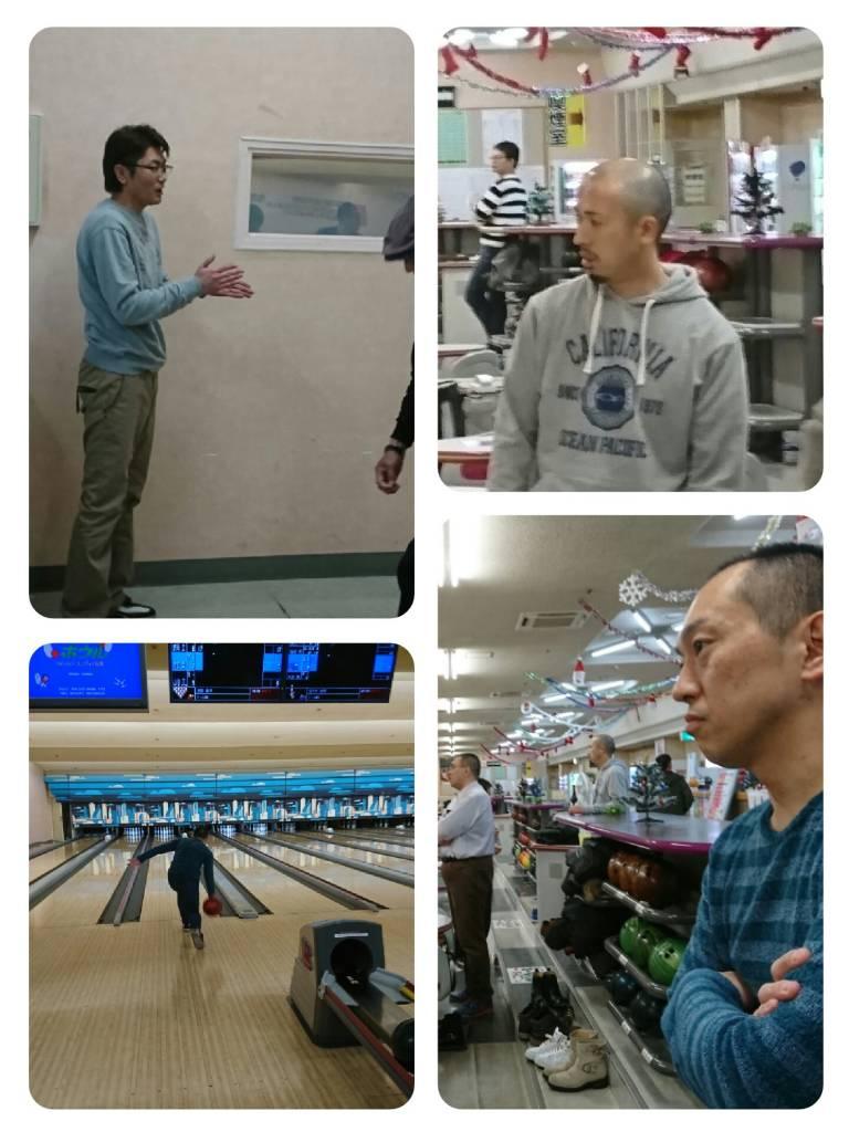 北海道東部信徒青年交流会開催
